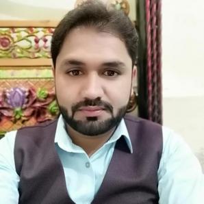 Sociální seznamky v Pákistánu