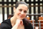 Tschechische frauen in deutschland kennenlernen kostenlos