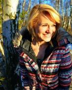 Private partnervermittlung aus neu-guntramsdorf: Mils dating