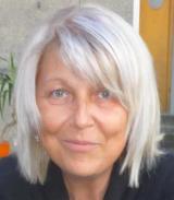 Partnervermittlung für tschechische frauen