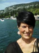 Eva czech dating 50