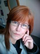 Lina ( Deutschland, Bayern - 52 Jahre)