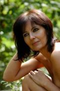 ... Single Frauen - Die Partnervermittlung Osteuropa kostenlos testen