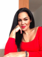 Beata ( Czech Republic, Chomutov - age 36)