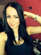 ... Partnervermittlung, tschechische Frauen, Live Chat und Video