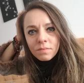 Simona halep serena williams interview on dating