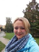 Adult Guide in Olomouc