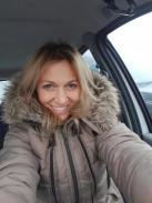 Was wollen tschechiche Frauen?