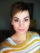 Tschechische damen kennenlernen